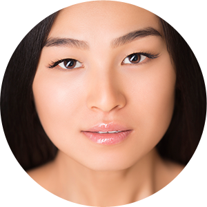 Thermage Laser Skin Tightening Melbourne | Dr Tass