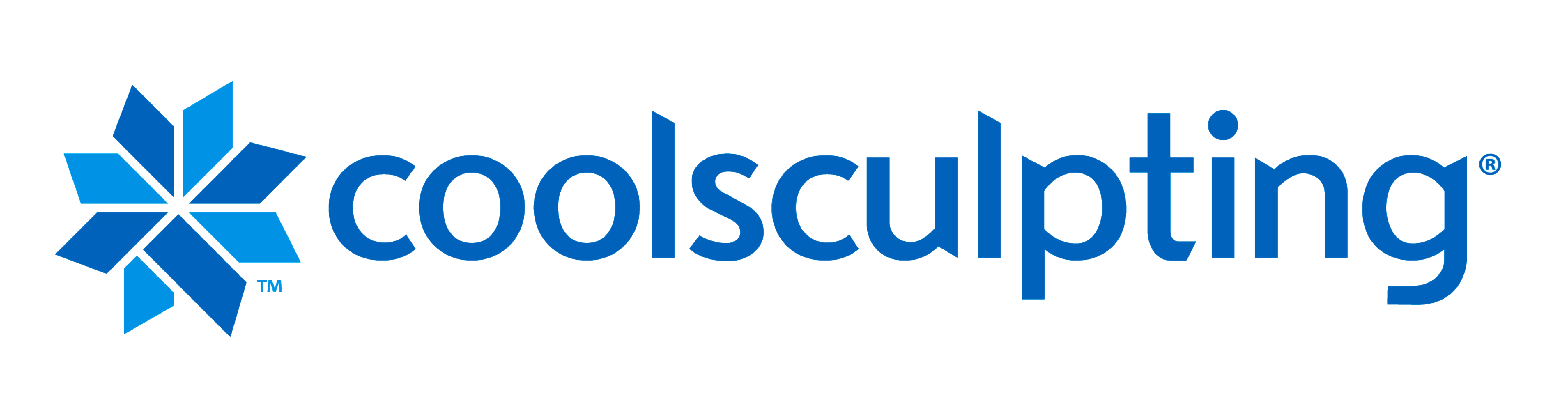 LOGO - COOLSCULPTING