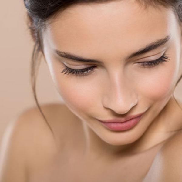 Peels Treatment Melbourne | Dr Tass