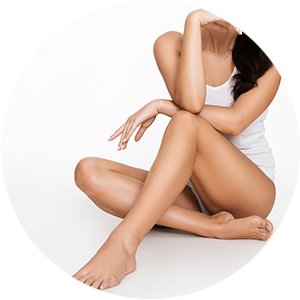 PROFILE_laser_hair_removal_300x300